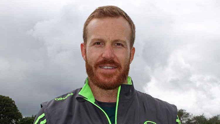 IPL: Rob Cassell Appointed Rajasthan Royals Fast Bowling Coach
