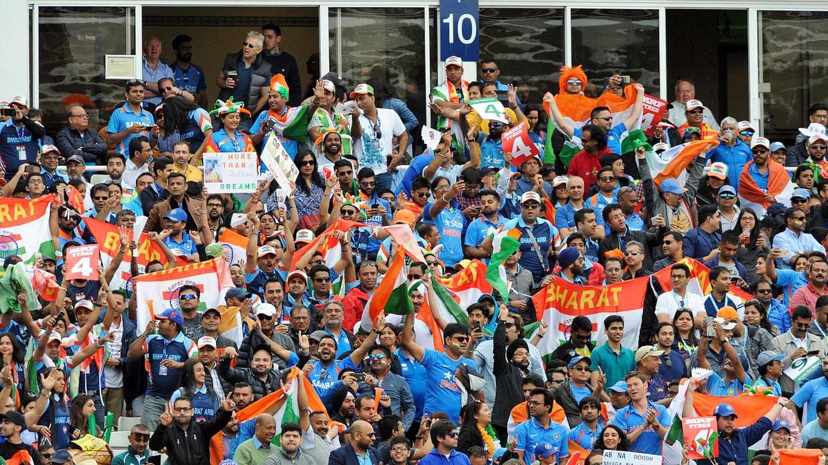 ICC Announces Qualification Procedure for T20 World Cup 2021