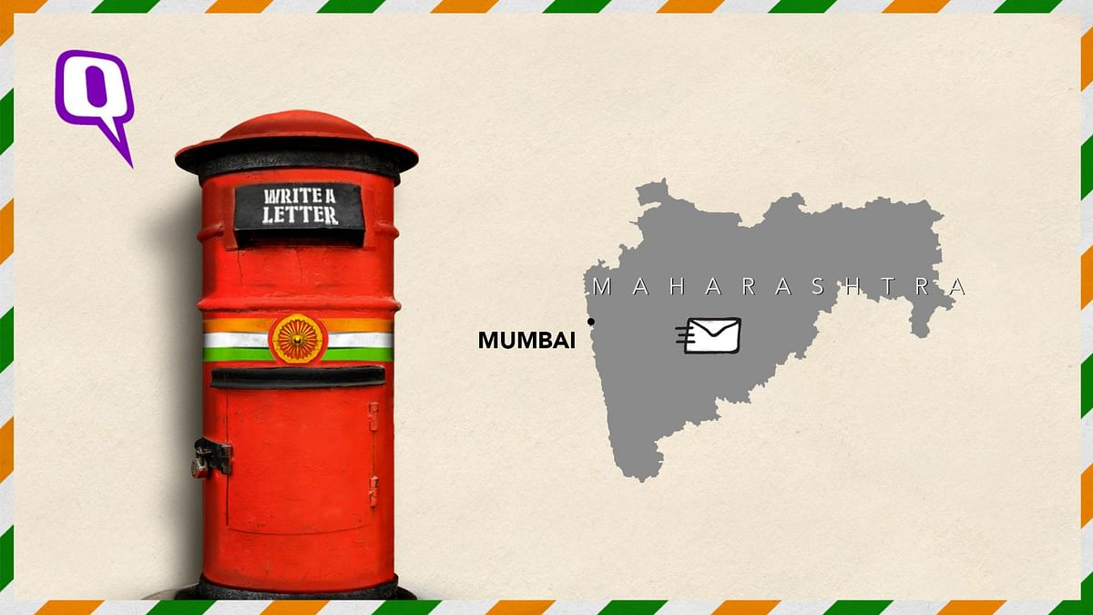 Dear India, Life is Too Short to be Wasted on Hatred & Toxicity