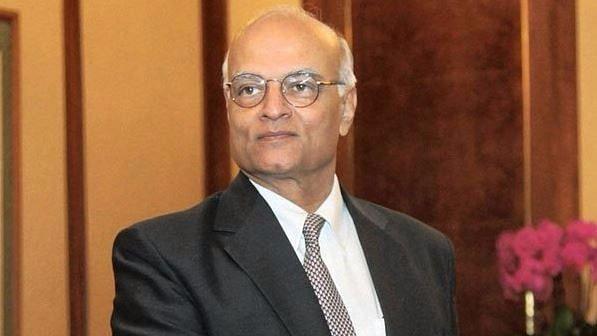 India 'Isolated' Itself Through CAA: Ex-Foreign Secretary Menon