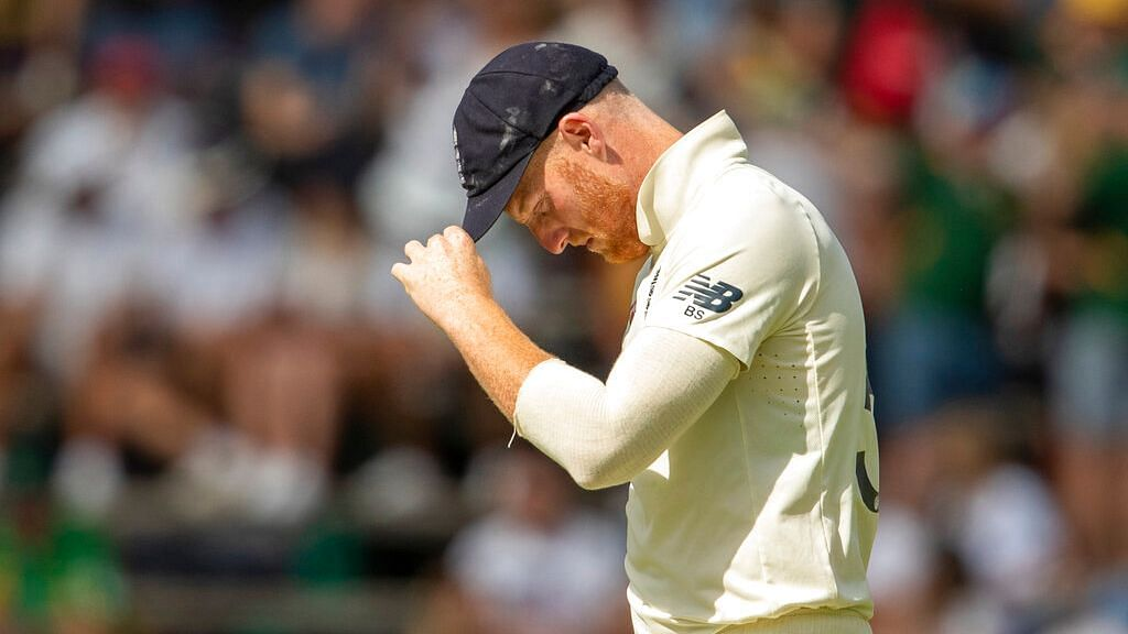 Never Said India Lost Deliberately to England in 2019 WC: Stokes