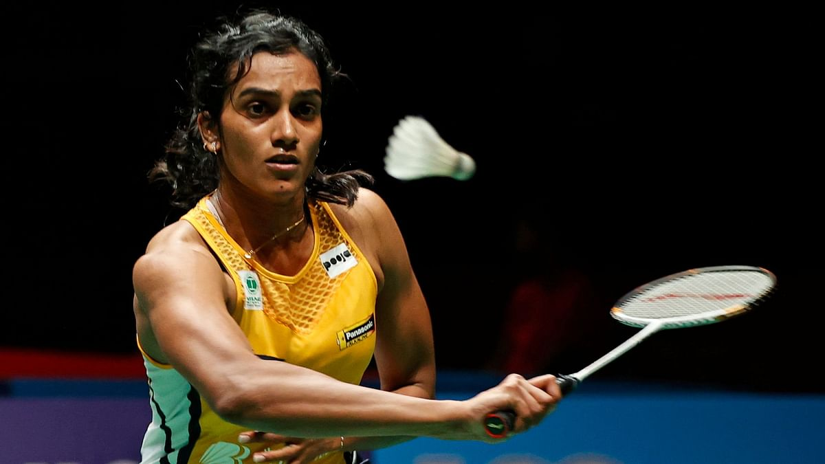Former winners Hyderabad Hunters, led by world champion PV Sindhu, will face-off with North Eastern Warriors at home in the fifth Premier Badminton League (PBL) on Wednesday, 28 January.