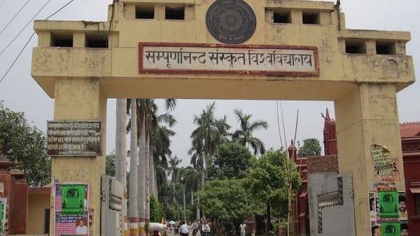 In a Blow to ABVP, NSUI Sweeps All Seats in Varanasi University
