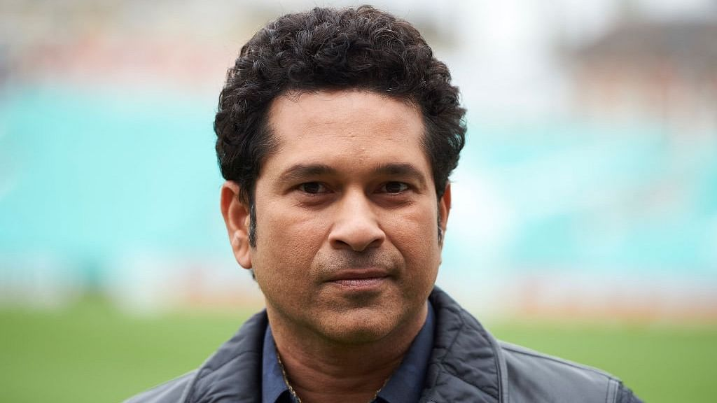 "Giving his own example, cricket icon Sachin Tendulkar on Tuesday, 28 January exhorted youngsters not to take short cuts in life if they are to avoid getting ""exposed in front of the world""."