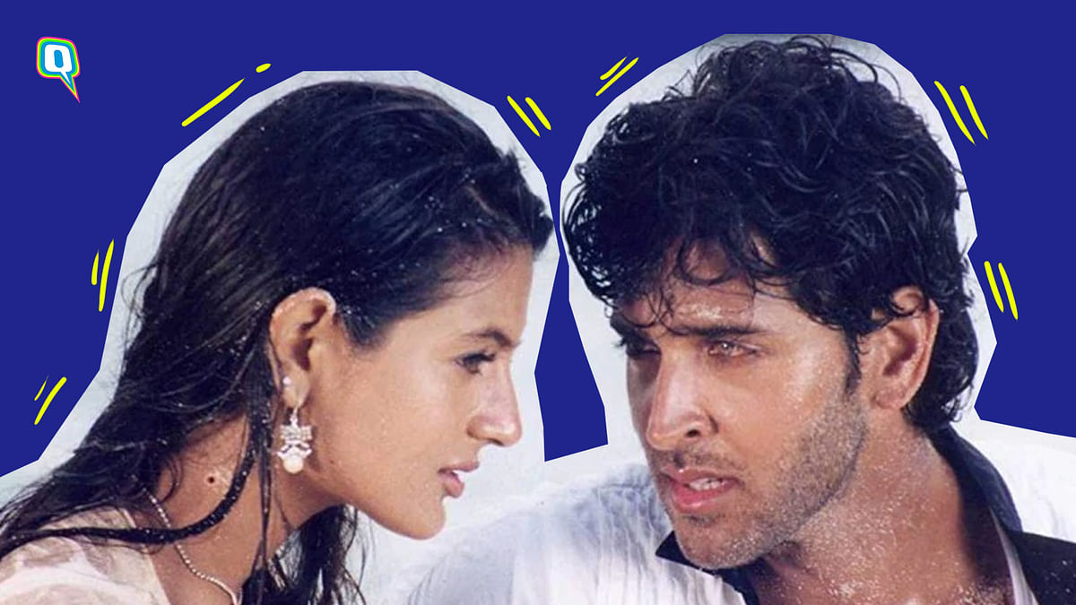 20 Years Later, 20 WTF Moments From 'Kaho Naa... Pyaar Hai'