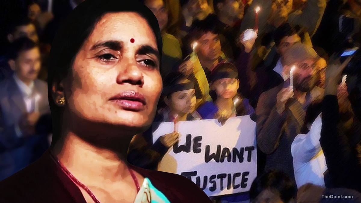 Watch: Nirbhaya Convicts Hanged But Has India Become Safer?