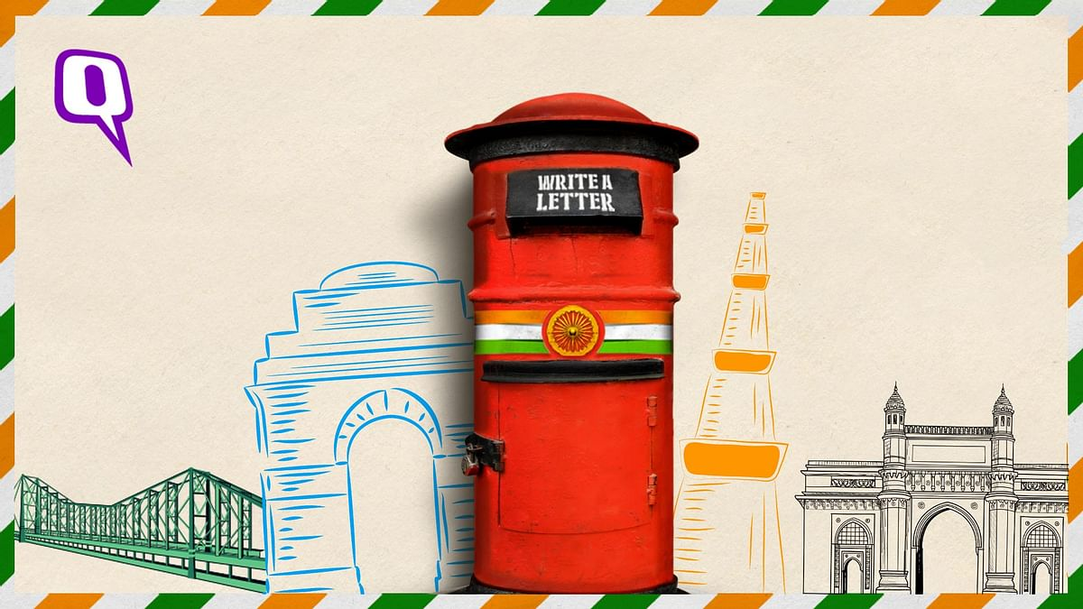 Dear India, This Republic Day, Here's a Letter For You