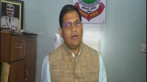 Gujrat BJP MLA Announces Resignation; Says 'Ignored' by Leaders
