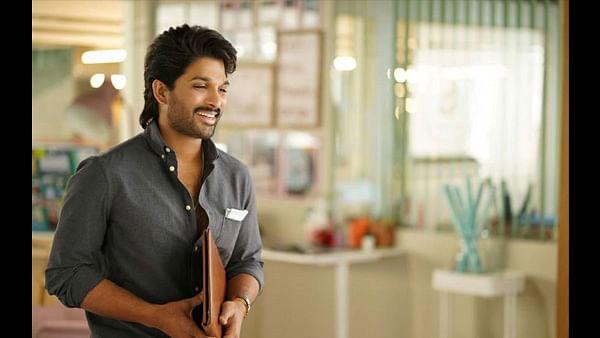 'Ala Vaikunthapurramuloo' Is an Entertainer That Promises Fun