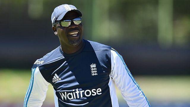 Bangladesh Appoint Ottis Gibson as Bowling Coach