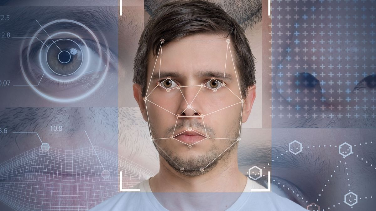 Twitter Says This Facial Recognition App is Collecting Its Photos