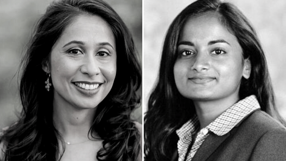 #GoodNews: 2 Indian-Origin Women Appointed Judges in New York City