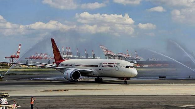 Amid Uproar Over Prices, DGCA Seeks Details of India-UK Airfare From Airlines