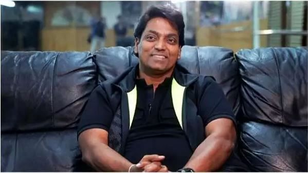 Choreographer Ganesh Acharya has been accused of sexual harassment by a woman choreographer.