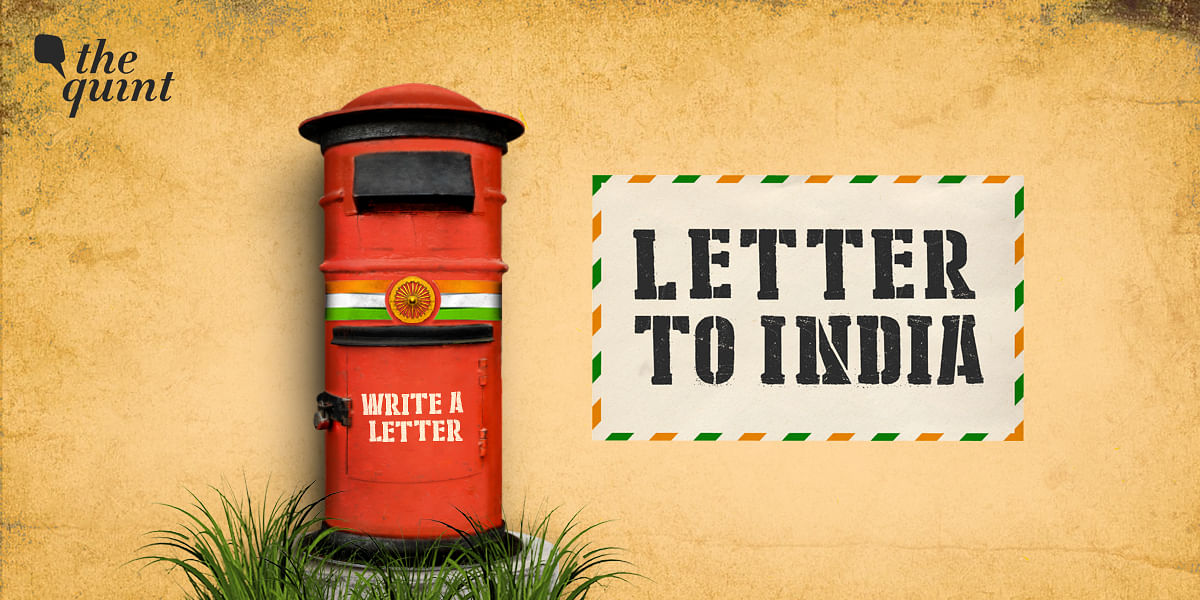 This Republic Day, Share a Letter to India, The Nation is All Ears