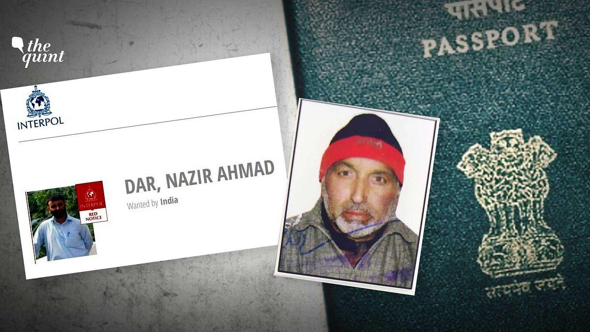 Kashmiri Pilgrim Detained in Iraq Recalls Ordeal Upon Release
