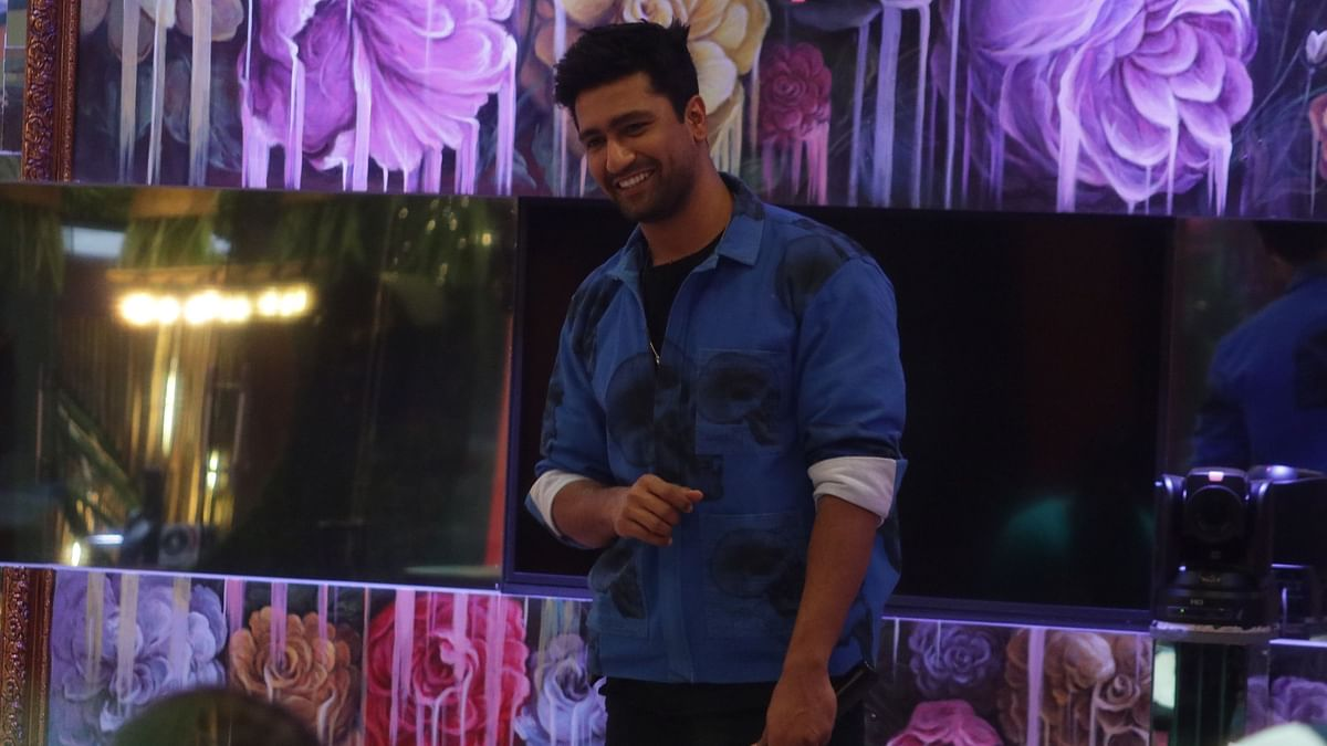 Bigg Boss 13 Day 137: Vicky Kaushal, Sidharth Scare the Housemates
