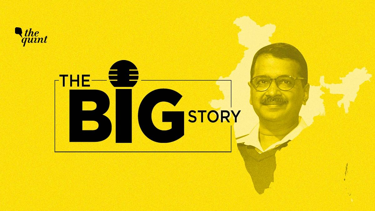 How Can AAP Learn From Past Mistakes and Expand Beyond Delhi?
