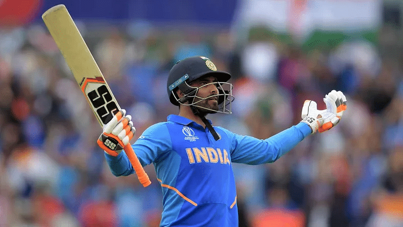 In T20Is, Ravindra Jadeja has picked up eight wickets in nine games since the 2019 World Cup but his economy of 6.25 is the best among Indians.