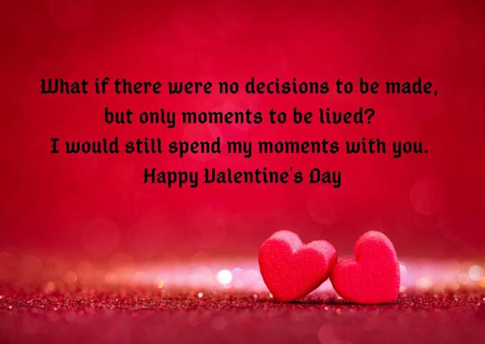 Happy Valentine's Day 2021: Quotes, Images and Wishes