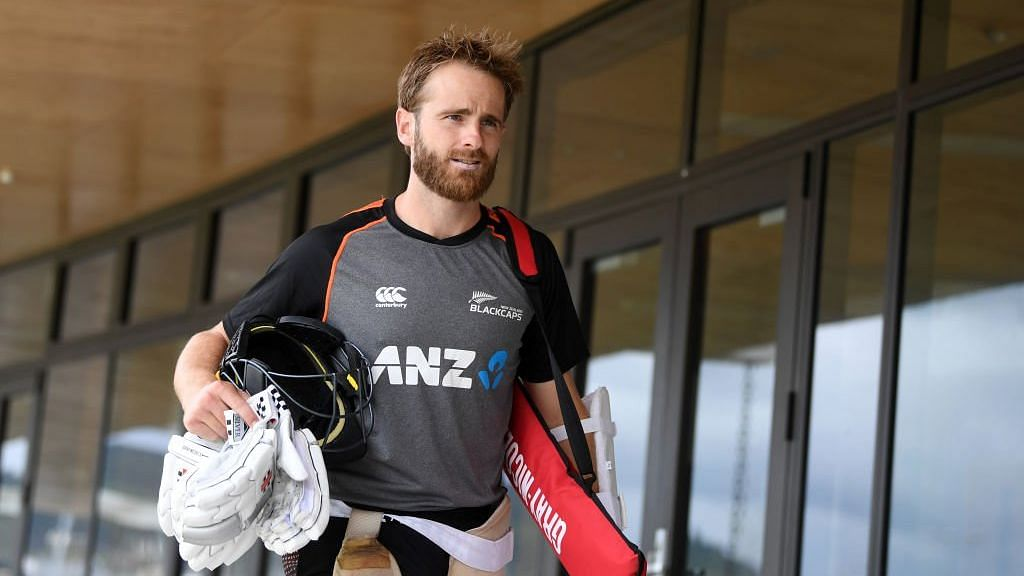 Kane Williamson and Co. will stay put in Delhi before leaving for the UK on 11 May.