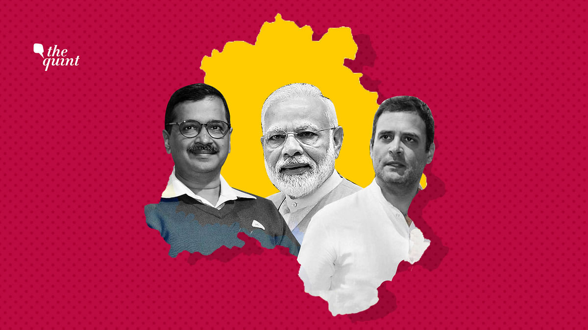 Delhi Election Result: What This Means for BJP, Oppn & CAA Stir