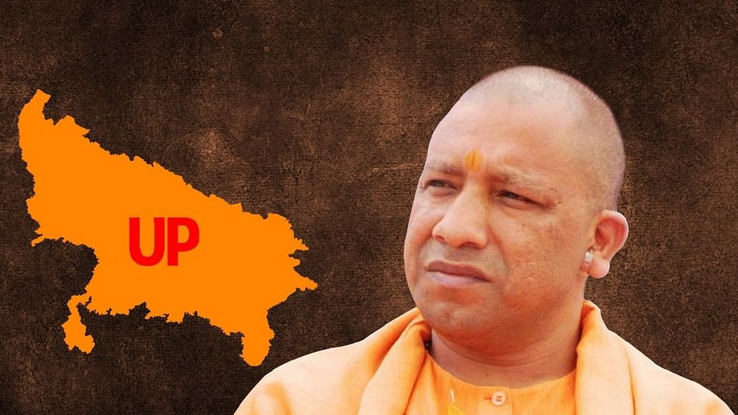 UP Budget: From Farmers to Women, 6 Big Announcements by Yogi Govt