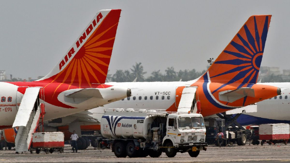 The Union Budget 2020 will provide Rs 1.7 lakh crore for transport infrastructure in 2020-21, Finance Minister Nirmala Sitharaman said in Parliament on 1 February. Image used for representation only.