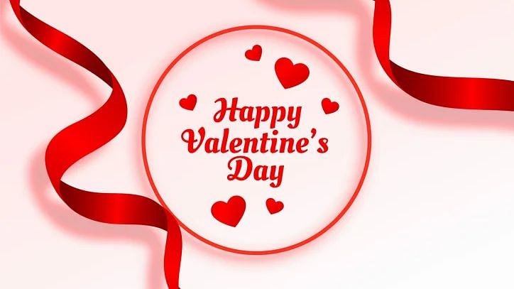 Valentine's Day 2020 Wishes, Images, Cards and Quotes For Singles