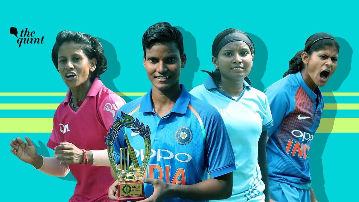 Women's T20 World Cup: India to Bank on Spin Quartet Down Under