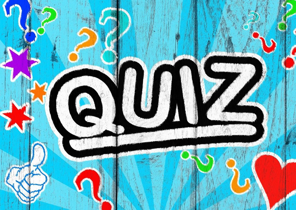 Amazon Quiz Questions and Answers For 30 March 2020
