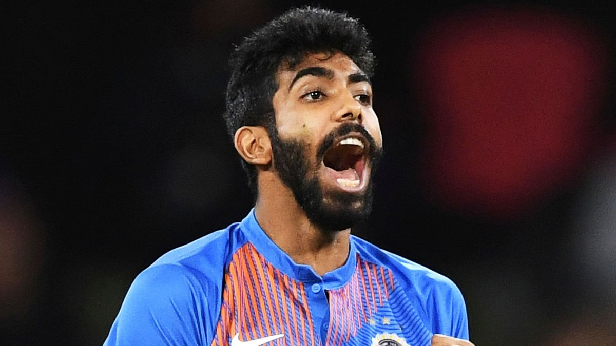 Fear of Injury, Length, Wary Batsmen May be What's Hurting Bumrah