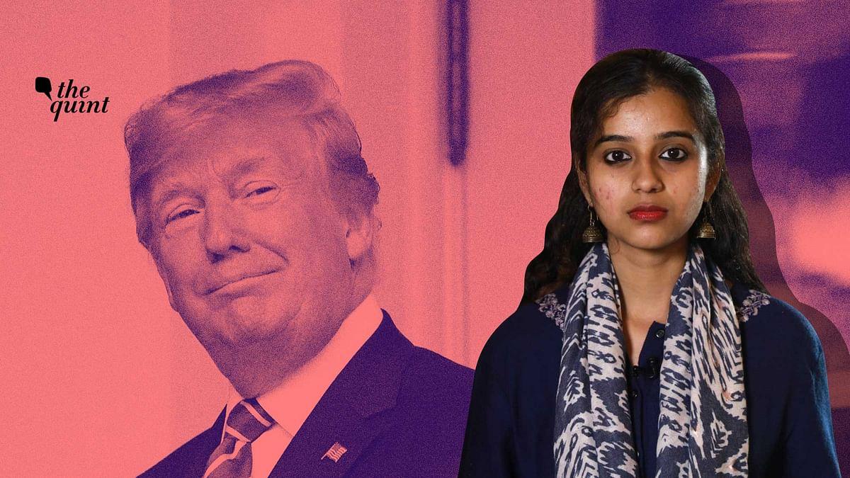 Trump's lesser-known scandals