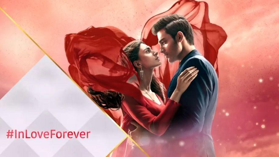 Anurag Kills Prerna in New 'Kasautii Zindagii Kay 2' Promo