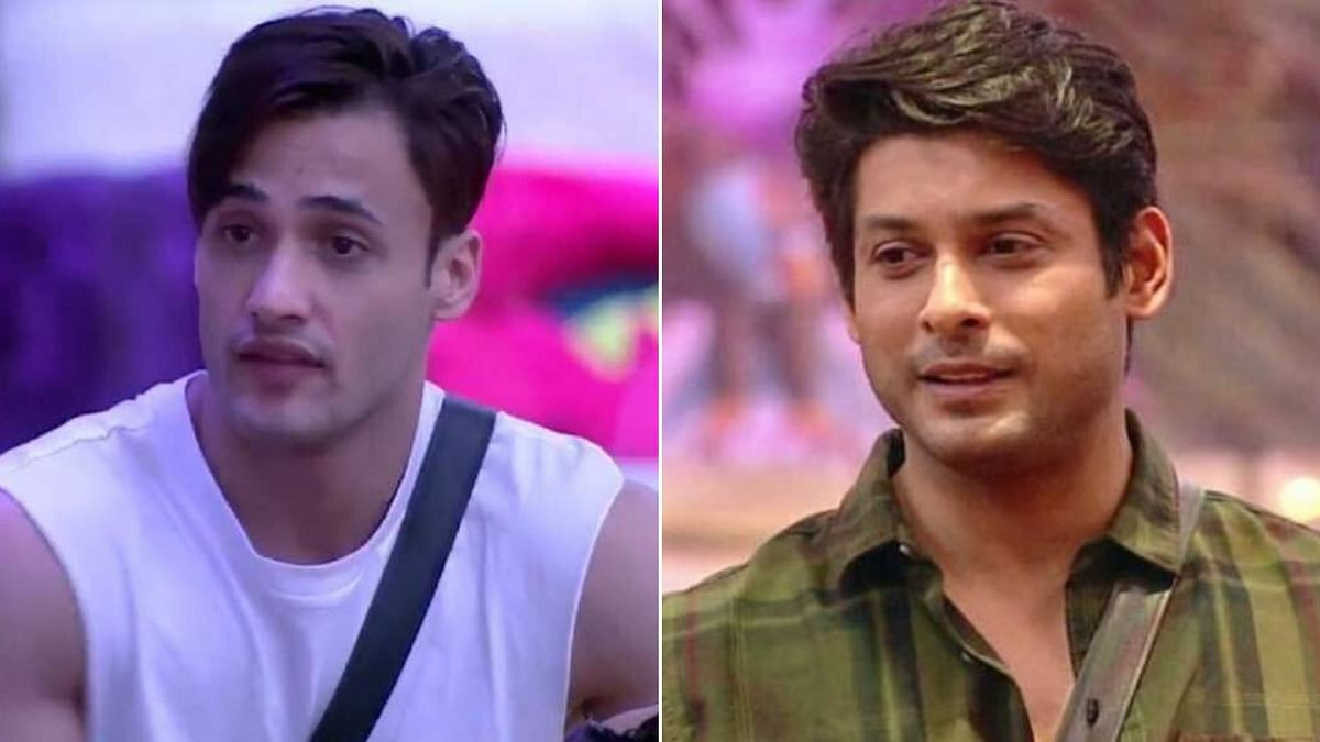 Asim Riaz to face questions on Sidharth Shukla in the latest <i>Bigg Boss 13 </i>episode.