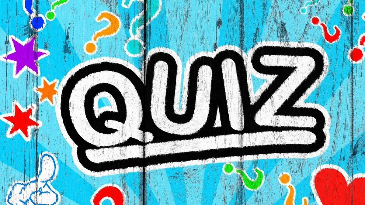 Amazon Quiz Questions and Answers For 6 March 2020