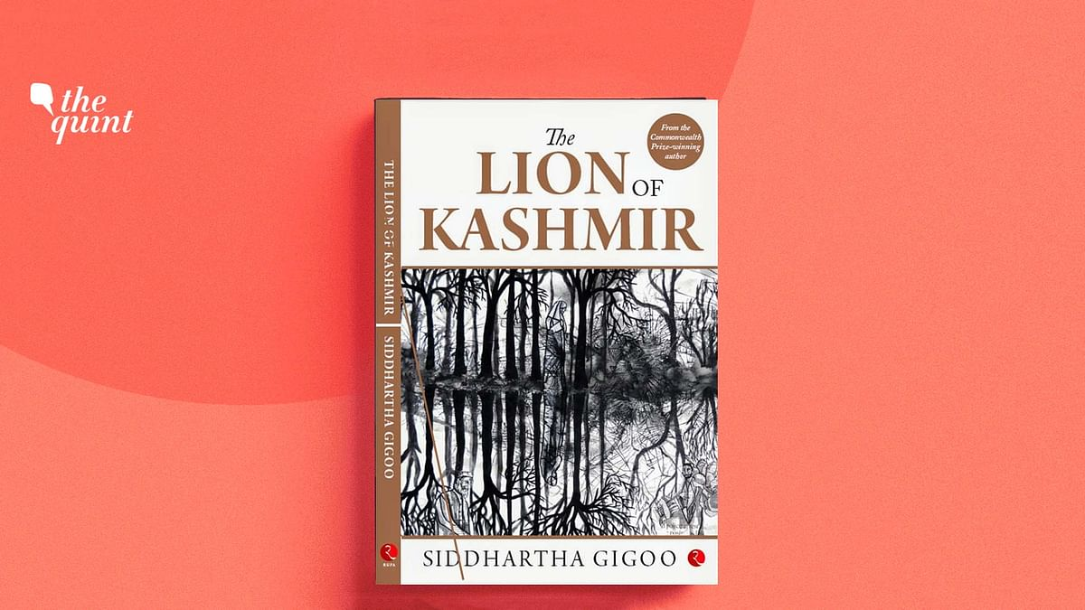'I Wish to Live So I Don't Die for Nothing': Tale of Two Kashmirs