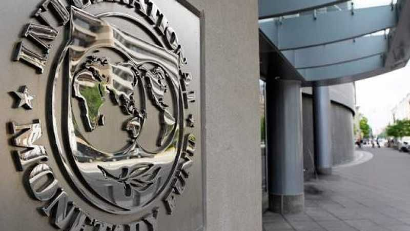IMF, Pak Govt Reach Agreement on Second Review of $6 Billion Loan