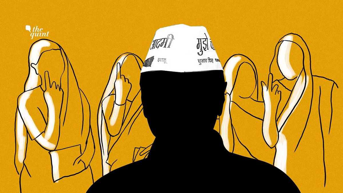 AAP's victory has largely been credited to their development-centric campaign and focus on issues like education, subsidised electricity and water, and provision of free public transport for women.