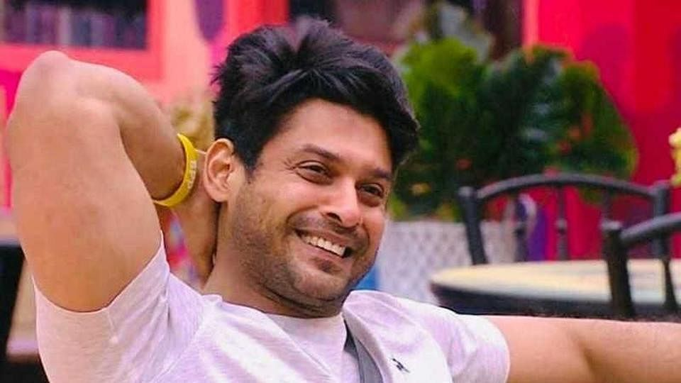 """<div class=""""paragraphs""""><p>TV actor Sidharth Shukla passed away on Thursday reportedly following a heart attack.&nbsp;</p></div>"""