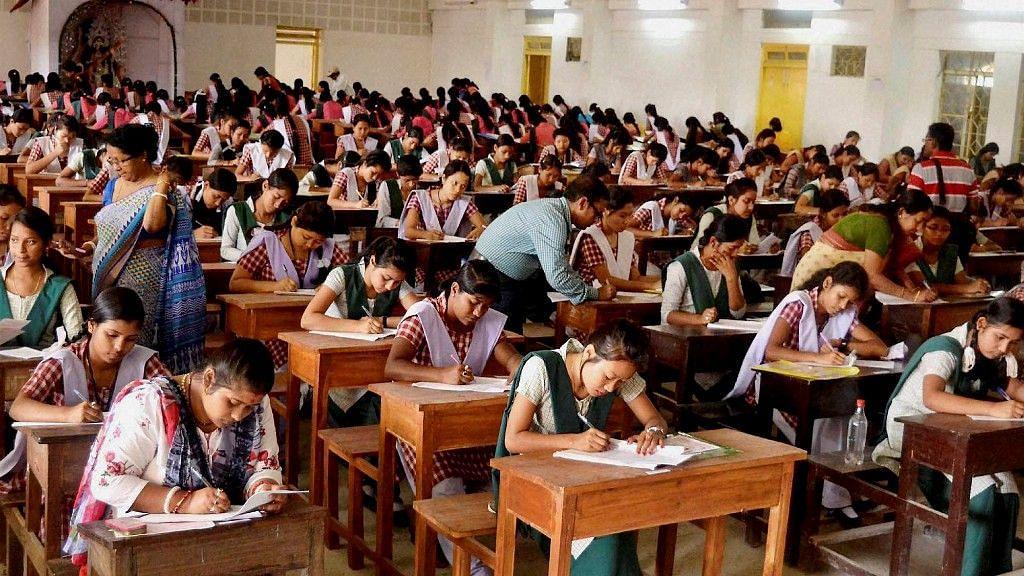 Maharashtra: Bill Making Marathi Mandatory in All Schools Cleared