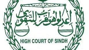 Minor Girl's Marriage Valid As She's Had Her First Period: Pak HC