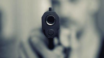 Woman Sarpanch Shot at in Rajasthan
