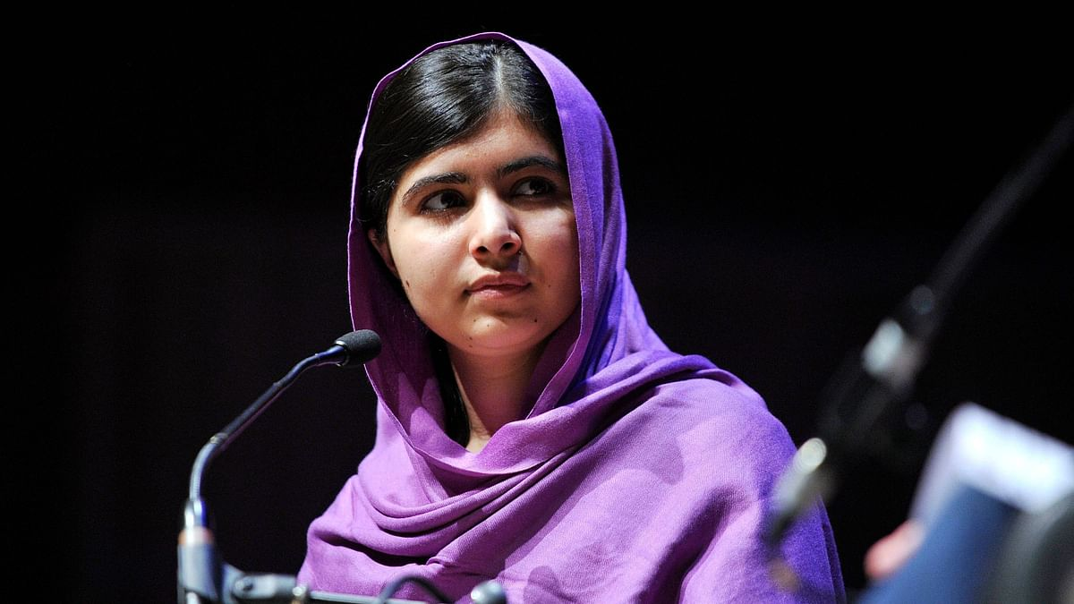 Taliban Leader Who Shot Malala in 2012 Escapes Pakistan Jail