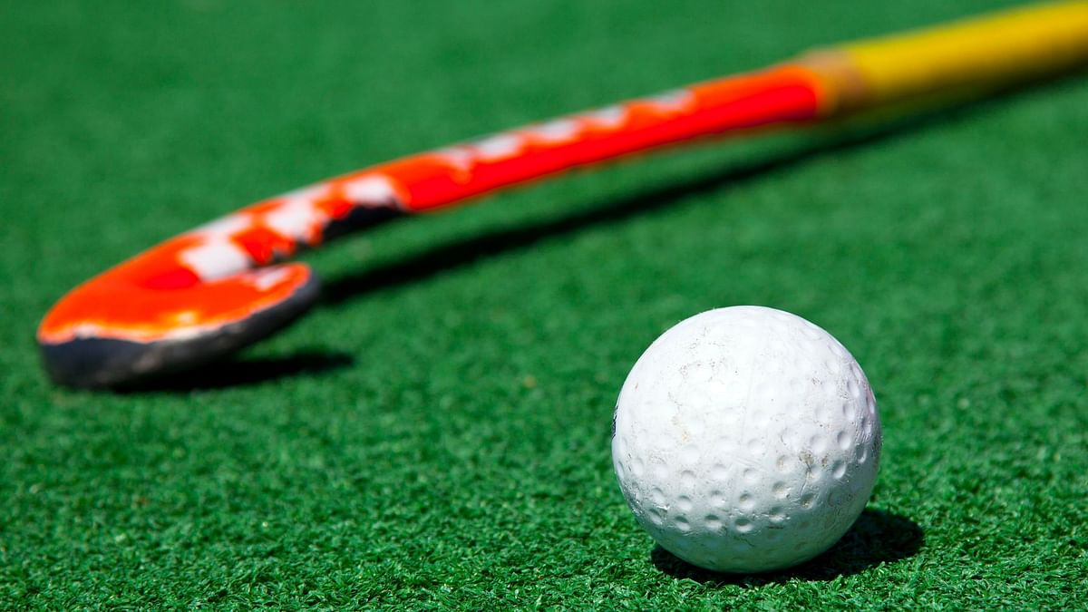 Govt Hasn't Declared Any Sport as National Game: RTI Reply