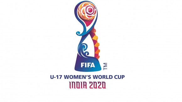 Navi Mumbai to Host Final of FIFA Under-17 Women's World Cup