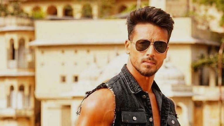 Want to Buy a House for My Parents: Tiger Shroff