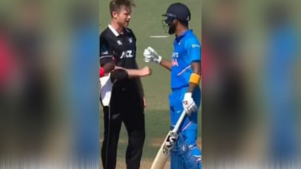 Play Rock, Paper, Scissors Instead of Super Over, Jokes ICC