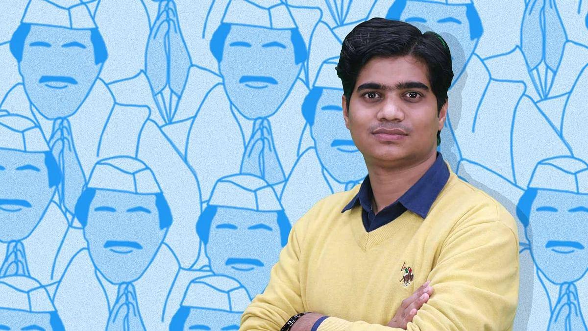 Delhi's MLA Profiles: 52 Millionaires, 43 with Criminal Charges