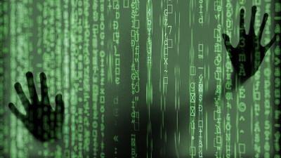 Iranian Hackers Breach VPN Servers of Several Firms Worldwide